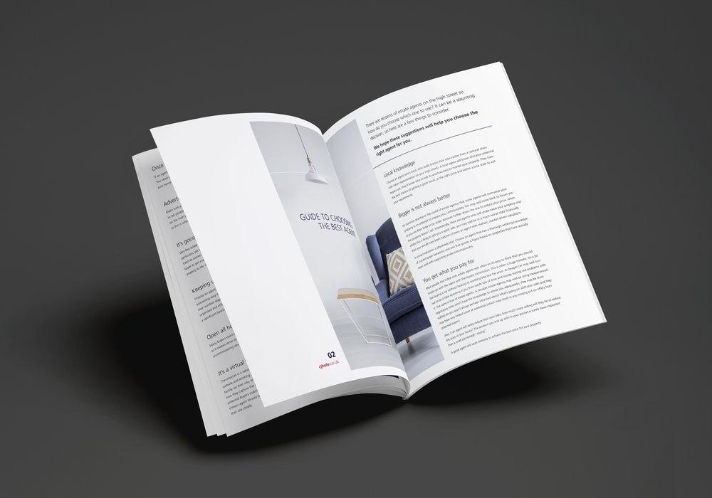 CJ Hole Brochure.jpg