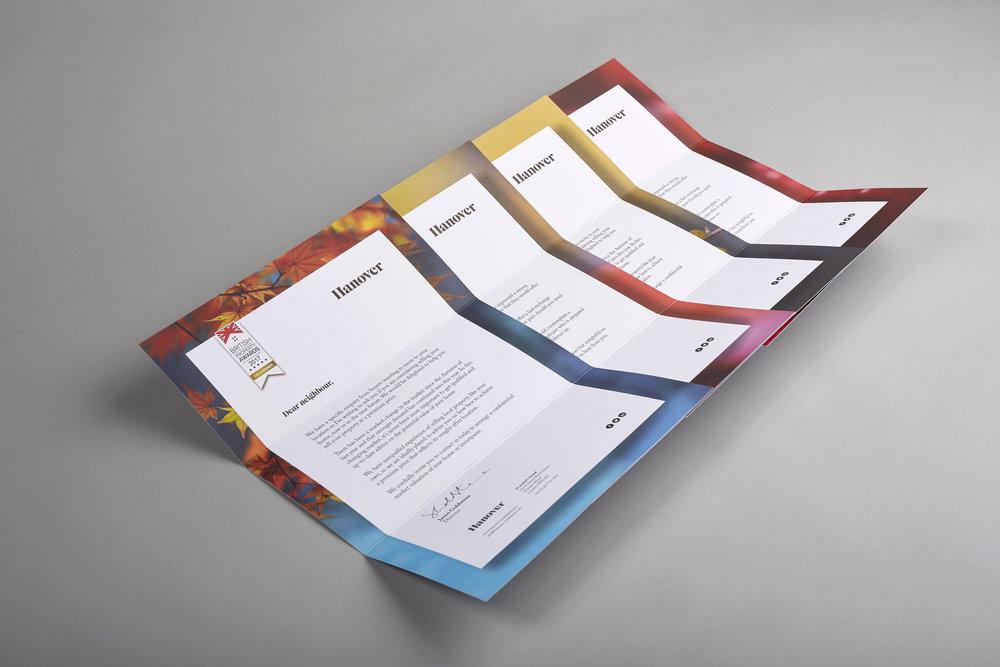 Splendid Design Hanover Leaflet Design.jpg