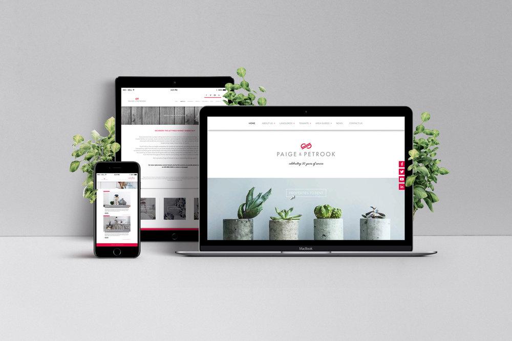 Paige and Petrook Website Designer.jpg