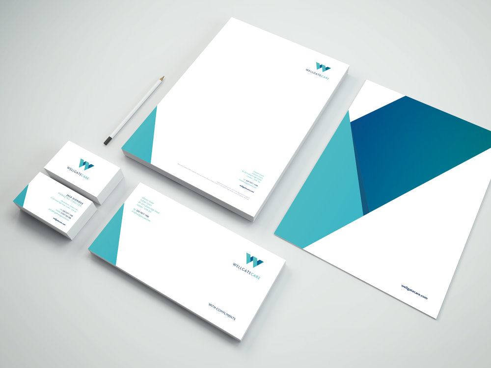 Wellgate Stationery Mockup.jpg