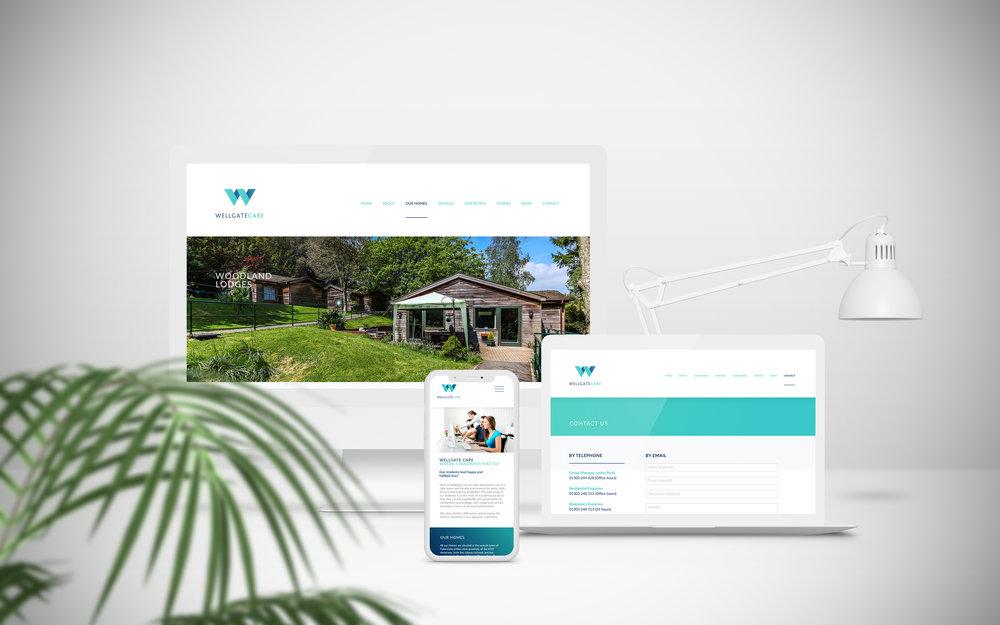 Wellgate Care Website Mock Up.jpg