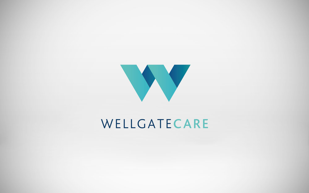 Wellgate Care Logo.jpg