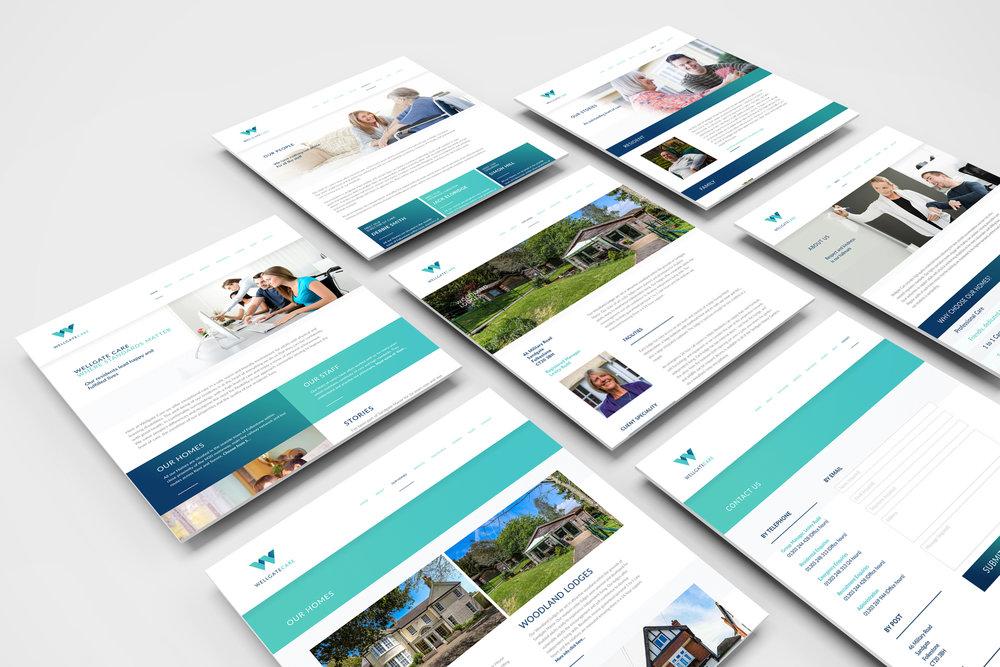 Wellgate Care Website Designer.jpg