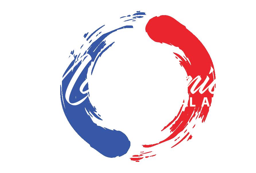 mccormick martial arts rh mccormickkarate com karate logo vector karate logo photo