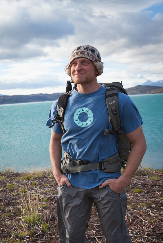 Paul-Hassell-Bio-Patagonia.jpg
