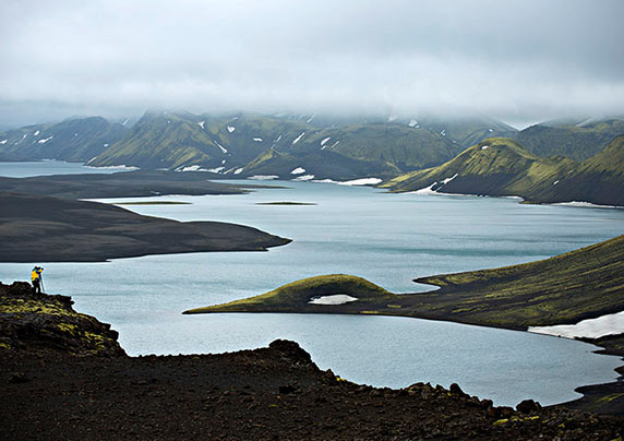 Iceland Highlands - August 2020 TBDPlease contact us for more information.