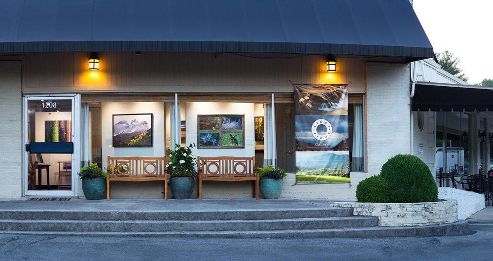 LF-Gallery-Storefront-1620px-760x402crop-1024x542.jpg