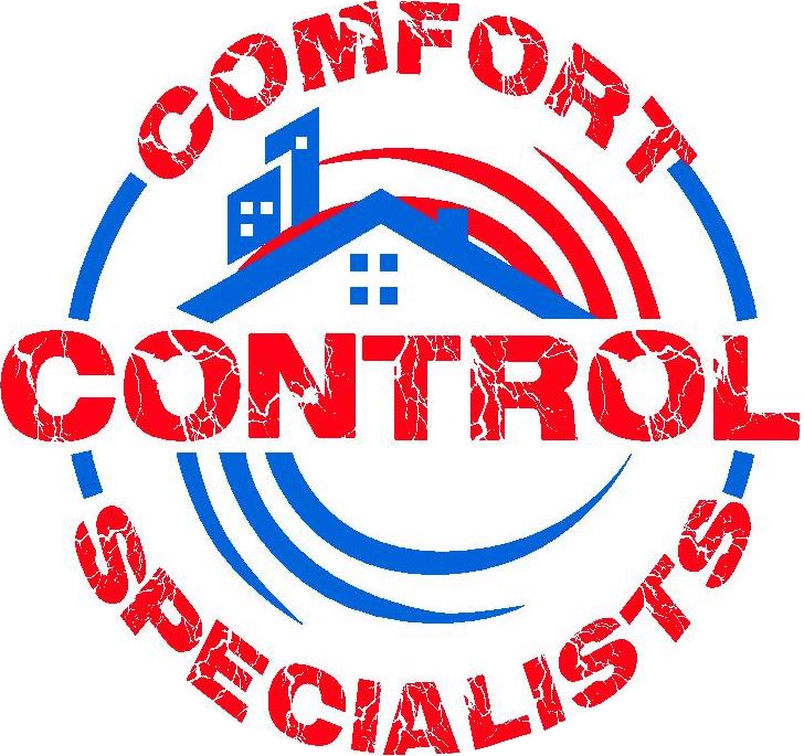 Comfort Control Specialists, LLC- Specialists in HVAC in Shawnee OK