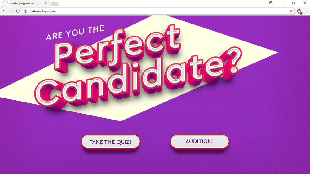 Perfect_Candidate_Web1.jpg