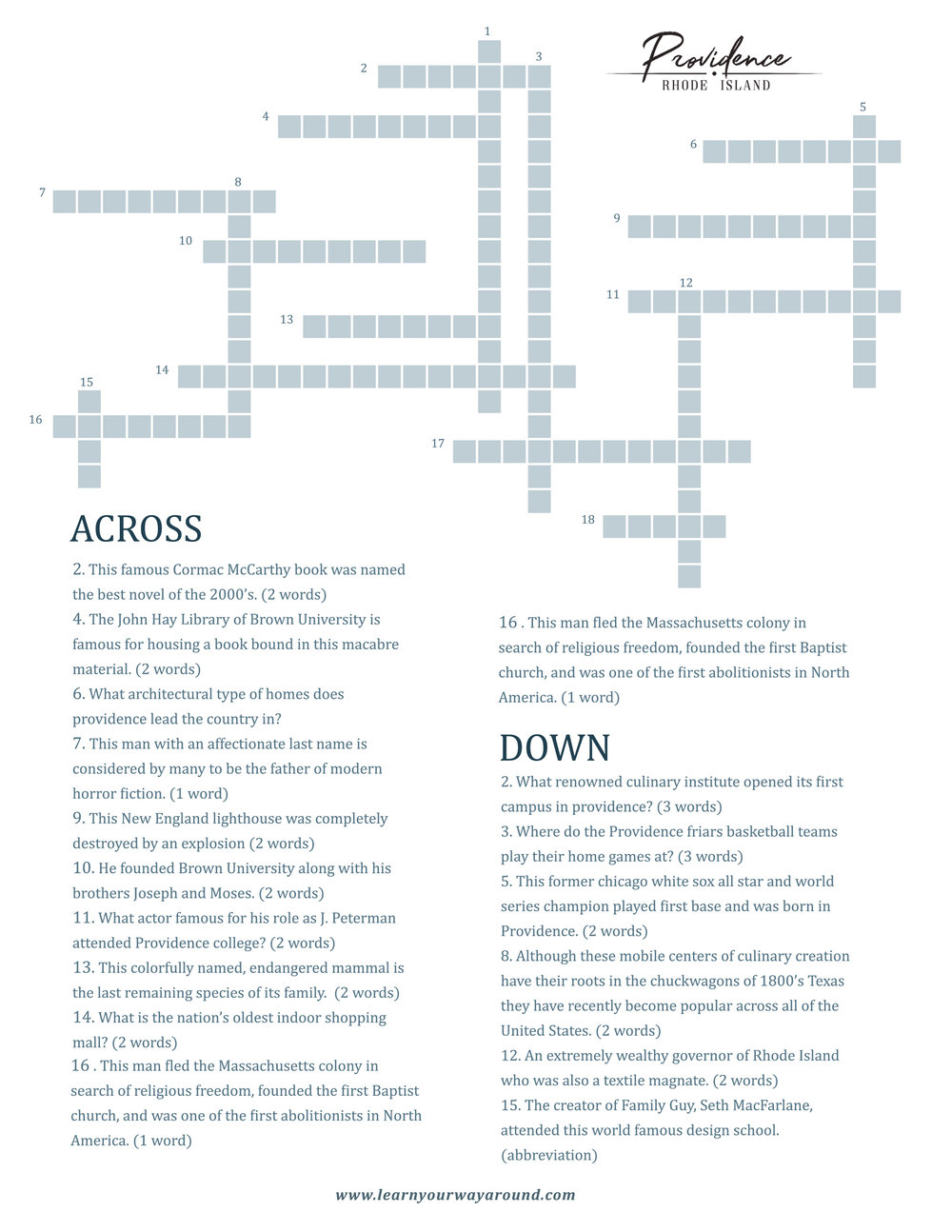 Copy of crosswordBlue.jpg