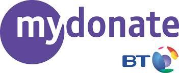 MyDonate.jpg