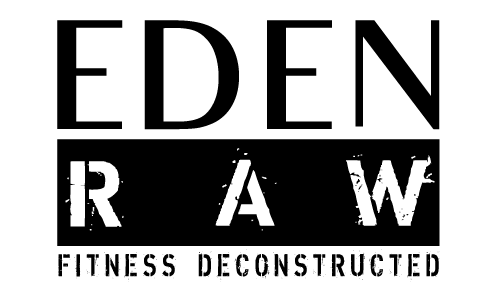 Eden Raw Logo Option 2.png