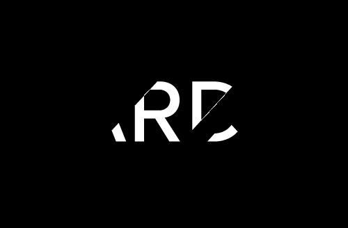 Cardio X Logo.png