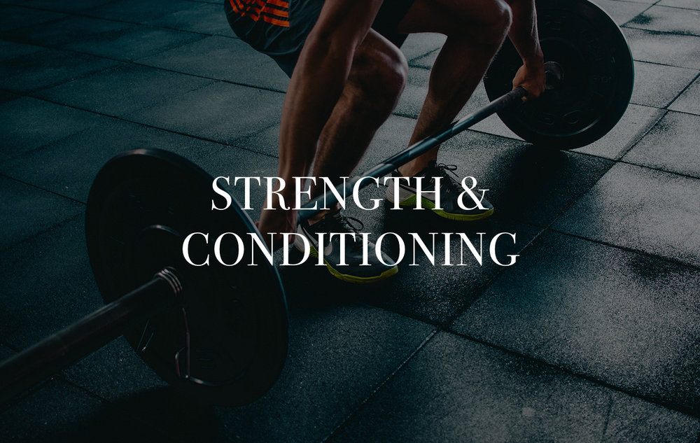 Sculpt and define your muscles with the best techniques.improve your strength, balance, posture and general wellness.