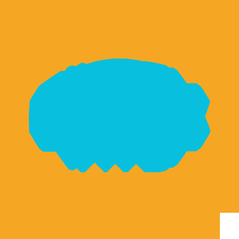 fintex_logo.png