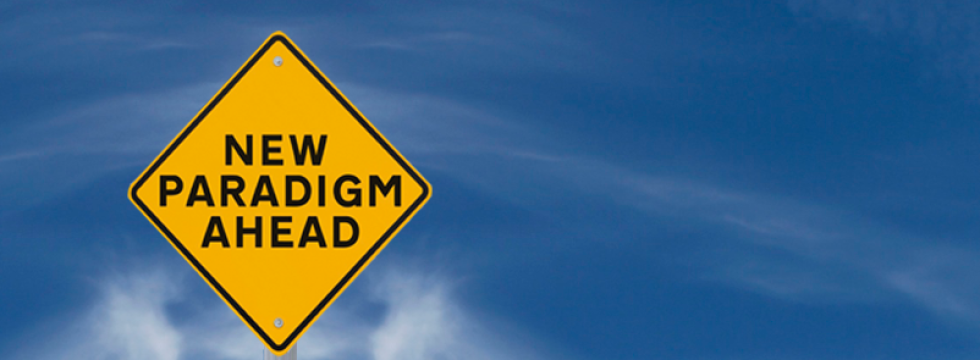 new-paradigm-802-980x360.png