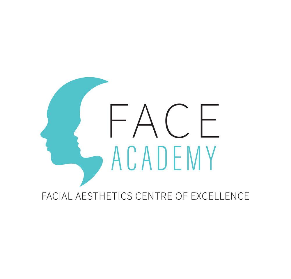 Logo-FaceAcademy-01.jpg