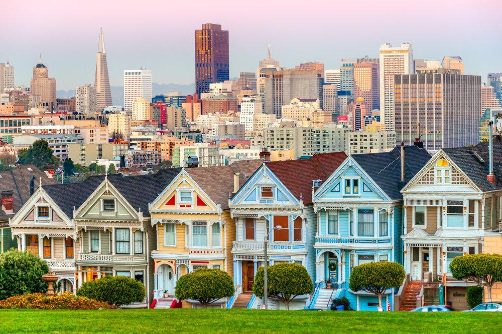 San Francisco (Painted Sisters).jpg