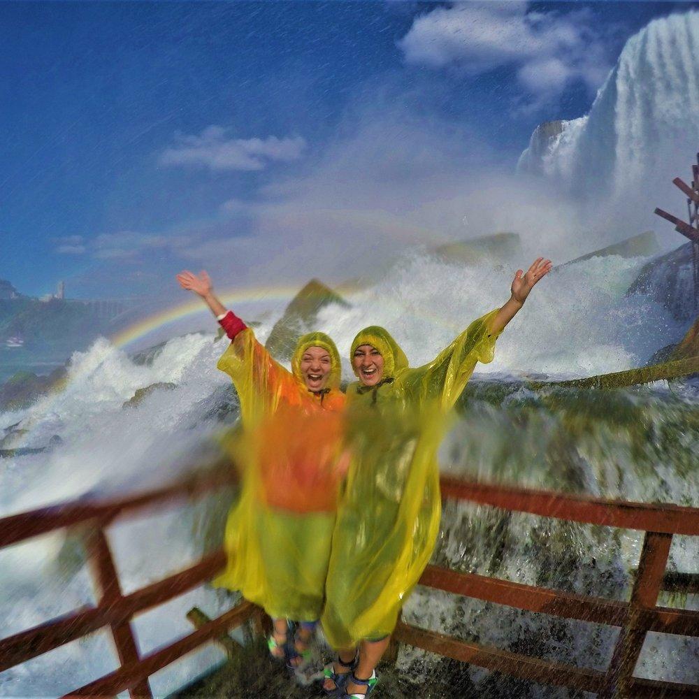 Niagara Falls Sep. 2017.JPG