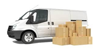 DRIVING & PARCEL SORTING VACANCIES