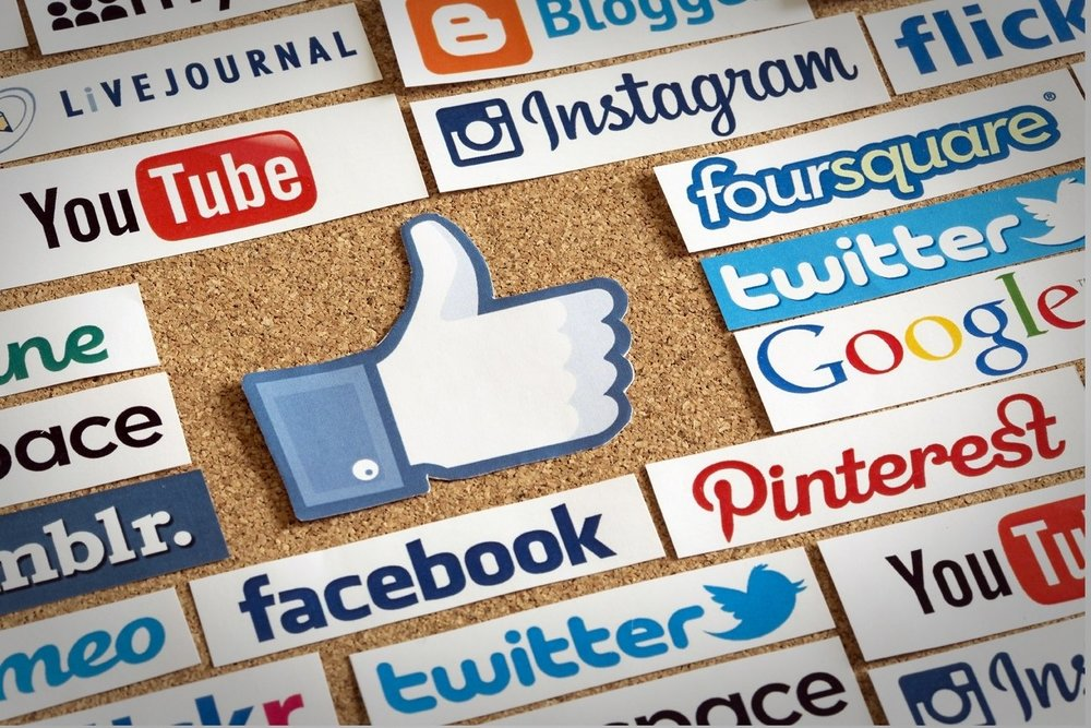 10 Social Media Marketing Tips for Irish Market.jpeg