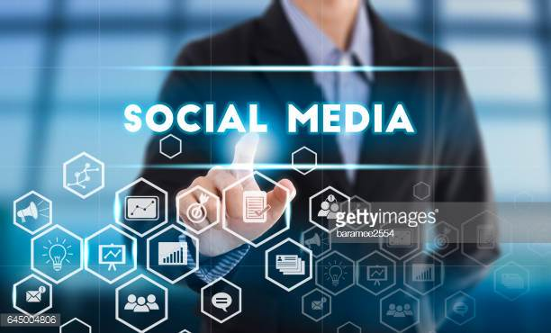 Social Media Marketing Ireland - With high business competition and technology strategising for business has never been so important. Today you need the most feasible strategies to make your money count and also to keep your business at the top.