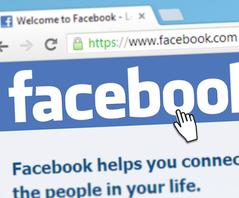 social media marketing management service ireland.png