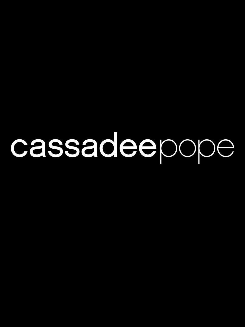 CassadeePopeLogo.jpg