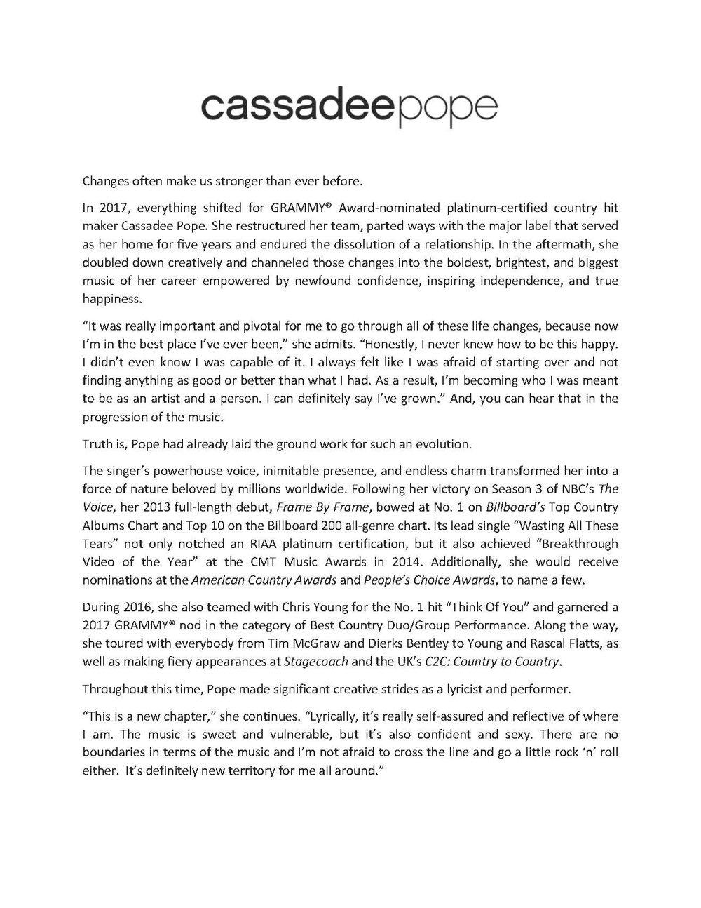 Cassadee Pope 2018 Bio[10]_Page_1.jpg