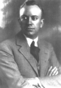 Gilbert Stanley Underwood.jpg