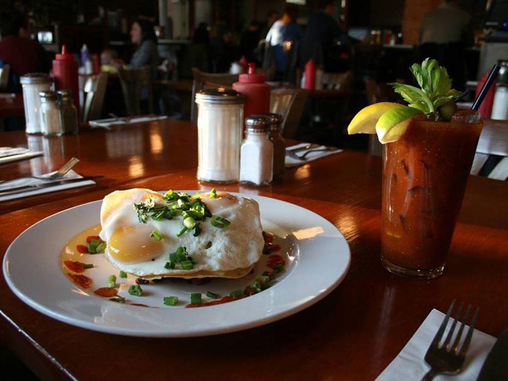 OpenCityDC_BreakfastDC.jpg