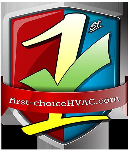 Logo-Website_Body.png