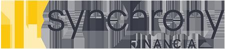 Synchrony_Financial_logo.png