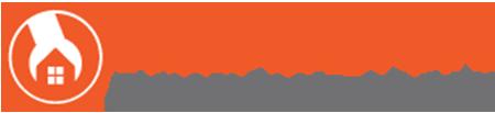 redbrick-logo_JDO.png