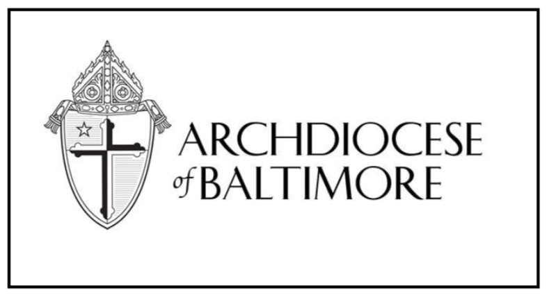 Baltimore Vocations | Quo Vadis & Fiat