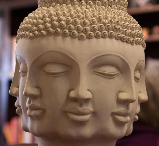 buddha_head_splash.jpg