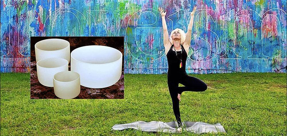 crystal-bowl-meditation.jpg