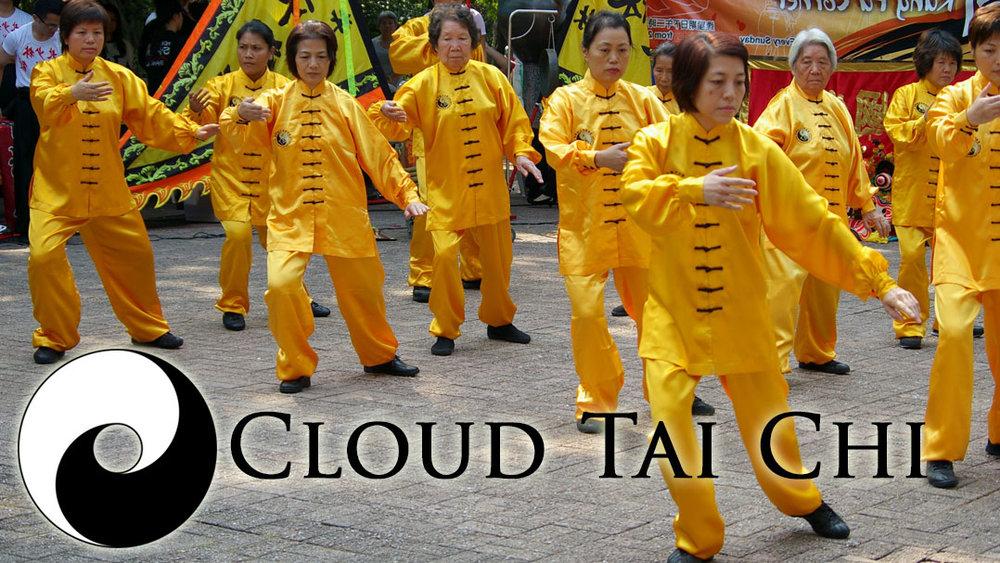 cloud_tai_chi_page_header2.jpg