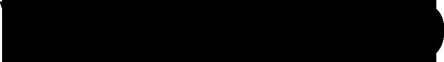 Viceland_Logo.png