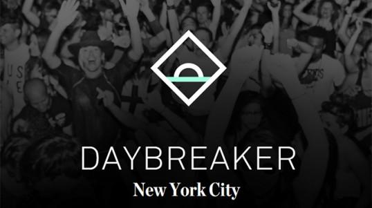 daybreaker-652x367-538x301.jpg