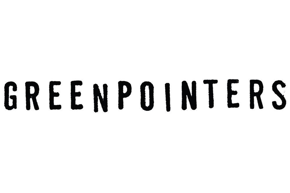 5b6.Greenpointers_Logo_Large.jpg