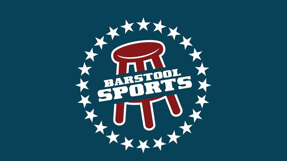 Barstool Sport.jpg
