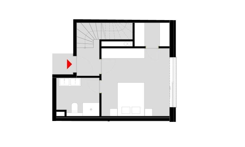 A05-niveau-2.jpg