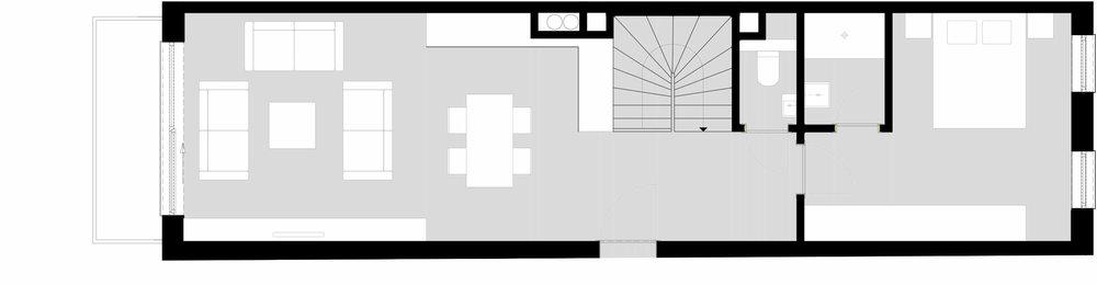 A-8_N2_2D.jpg