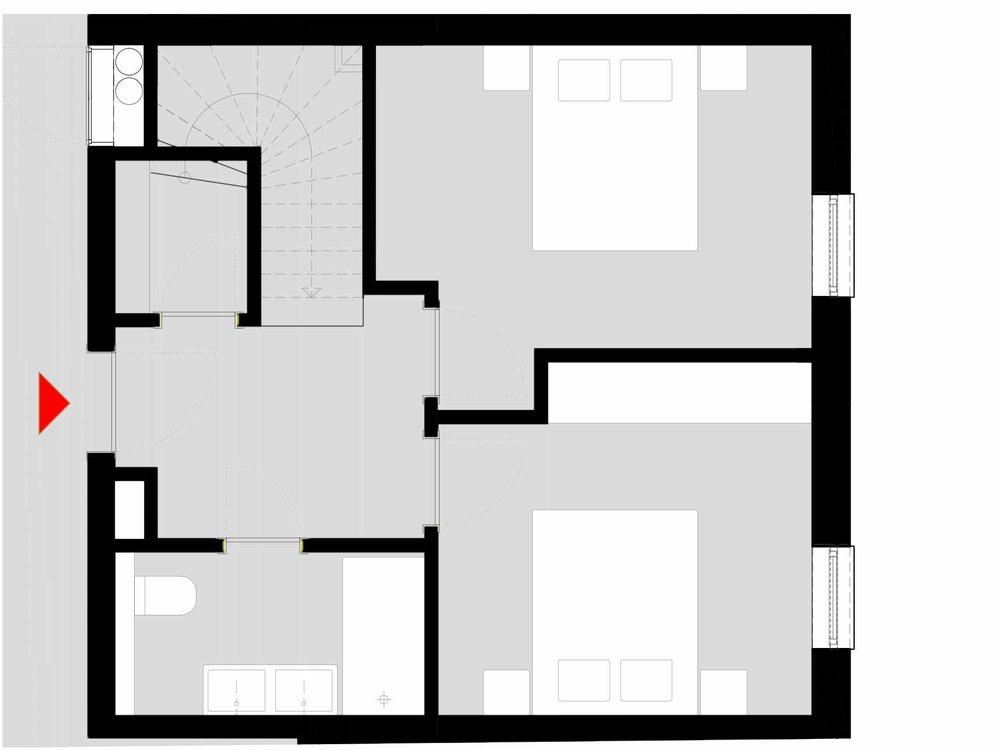 A10_N2_2D.jpg