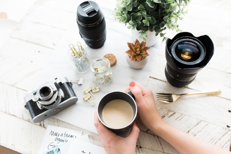 tips for instagram bloggers