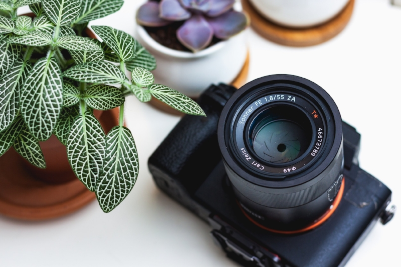 key photography terms tips jargon bloggers