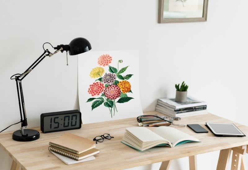 brainstorming quality blog content