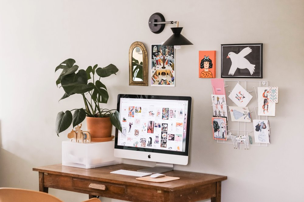 free blogging resources
