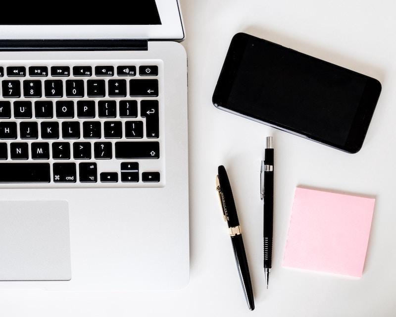 maximise affiliate income blogger